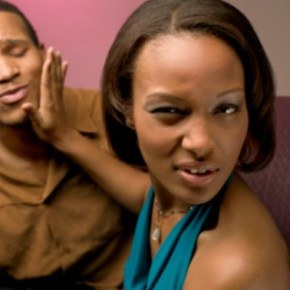 black-woman-rejecting-man-378x414