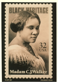 mw-stamp-1998