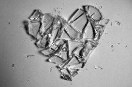 glass__lucent_heart_by_raingarden