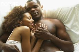 Black_Couple_In_Bed