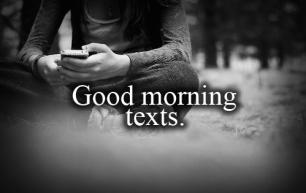 10908-Good-Morning-Texts