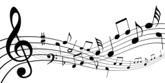music-notes-background-bickstock-photo3